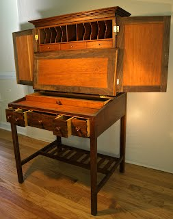 Post Office Desk  Scotts Woodworking Shop. Lucite Desk. Dining Room Table And Chair Sets. Wireless Desk Lamp. Amazon Sofa Table. Touch Bedside Table Lamps. Amish Desk With Hutch. Used Reception Desks For Sale. Fabric Desk Chairs